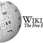 Кто-нибудь следит за Wikipedia? – Письмо в редакцию