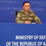 """Анар Эйвазов: """"Азербайджанская армия поражает только легитимные военные цели"""""""
