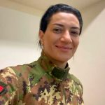 Последняя надежда армян - Анна Акопян
