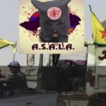 «В Турции были пойманы работающие с РПК офицеры армянской разведки»