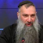 «С точки зрения Израиля, палестинский вопрос – это искусственная проблема, которая была создана в лабораториях КГБ»