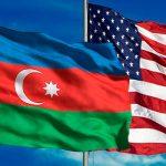 Посольство США выразило солидарность с Генпрокуратурой Азербайджана