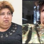 Многоликие армяне: интернет все помнит