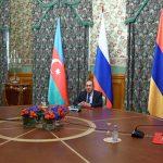 Долго ли продолжится «привилегированное» положение Армении?