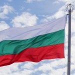 Ошибки в болгарской кампании по вакцинации стоили жизни 10 тыс. человек