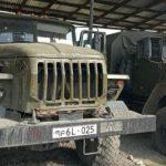 Армянская армия покажет силу своего кулака…- Саргсян дает слово на 38 лет вперед