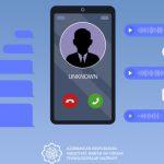 Армянские ухищрения в Интернете и как от них защититься