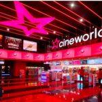 Крупнейшая сеть кинотеатров в Британии закроется в связи с пандемией до 2021 года