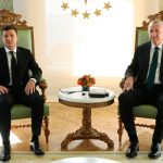"""Теперь Украина: Армения ищет новых """"виноватых"""" в своих поражениях"""
