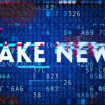 ЕС обнародовал рейтинг провалов кремлевской пропаганды в 2020 году