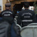 В Греции более десяти человек арестовали за поджоги лесов