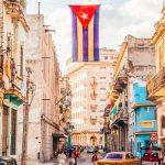 В Гаване откроется посольство Азербайджана