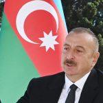 Ильхам Алиев: Если Минская группа не может добиться результата за 30 лет, то это уже само за себя говорит