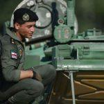 Иран провел учения в приграничных с Арменией и Азербайджаном районах