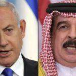 Кабмин Израиля утвердил соглашение о нормализации отношений с Бахрейном