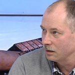 Олег Жданов: «Опыт побед Азербайджана будет взят на вооружение Украиной»