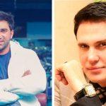 Арестован Кямиль Зейналлы, Надиру Гафарзаде сделано предупреждение
