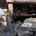 Азербайджан имеет все возможности восстановить разрушенные войной и оккупацией земли - А. Гулиев
