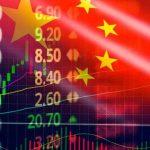 ВВП Китая за девять месяцев 2020 года вырос на 0,7%