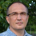 Константин Калачев: «Ухудшение социально-экономической ситуации в России работает на власть»