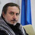"""Ленур Ислямов: """"Освобождать свои собственные территории сложно, но необходимо"""""""