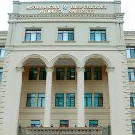 Войска связи Азербайджана и Турции приступают к совместным учениям