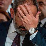 Армяне перестали любить Пашиняна, но пророссийских кандидатов армяне не любят больше