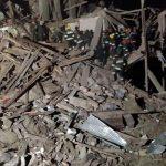 Коварный расчет – армянские террористы разрушают дома азербайджанцев в преддверии холодов
