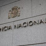 Прокуратура Испании грозит тюрьмой дяде президента Сирии