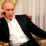 Путин пригласил главМИДАрмении и Азербайджана в Москву