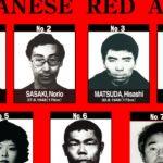 На стороне Азербайджана воюет Красная армия Японии – на заметку Пашиняну
