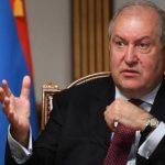 «Мусульманское братство» Аль Сауда: почему саудовское королевство поддерживает армян?