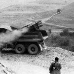 Камера вместо оружия: Карабахская война в объективе азербайджанских фотографов - ФОТО