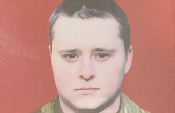 Отважный сын Азербайджана — солдат Солнцев Дмитрий погиб за освобождение Карабаха