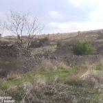 Освобожденное от оккупации село Сулейманлы Джебраильского района - ВИДЕО
