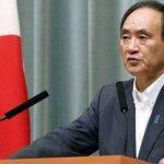 Премьер-министр Японии допустил, что Олимпиада может пройти без зрителей