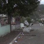 Новые видео из освобожденного от оккупации села Суговушан - ВИДЕО