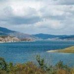 Воды в Карабахе немало, но решат ли они проблему ее нехватки в стране?