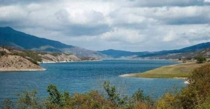 По поручению Президента будут восстановлены дороги в Суговушан и Талыш