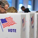Власти Мичигана ответили на иск штаба Трампа о приостановке подсчета голосов