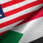 Судан за $335 добился исключения своего имени из списка спонсоров терроризма