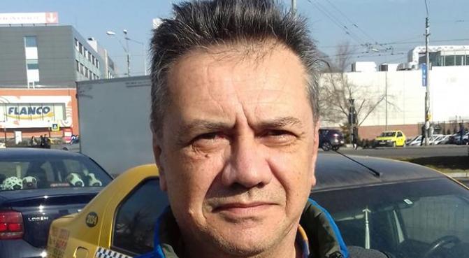 От России я ушел, но до НАТО не дошел: слабоумие Пашиняна оборачивается разгромом в Карабахе