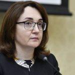 Ягут Гараева: Некоторые наши врачи в прифронтовой зоне оказывают медпомощь в подвалах домов