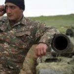 Зомби, «желтые таблетки» и 208-я статья УК РФ – Голоса разума не слышно даже среди армянской интеллигенции