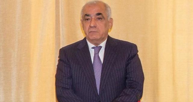 Правительство Азербайджана обсудило восстановление деоккупированных земель