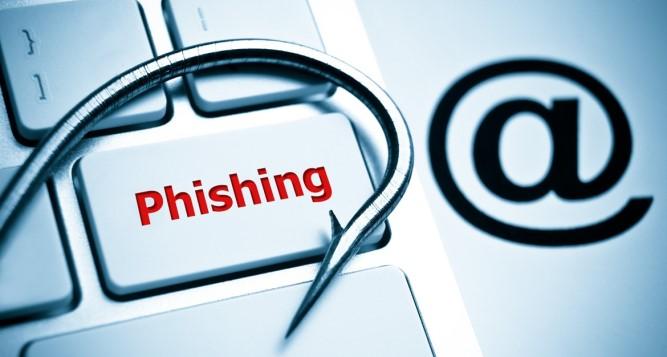 Киберпреступники наживаются на Covid-19:СЭБ предостерегает граждан