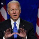 В США заявили, что отношения США и Ирана могут измениться после прихода к власти Байдена