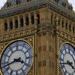"""Россия ввела ответные санкции против британцев по """"делу Магнитского"""""""