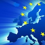 Евросоюз осудил убийство иранского физика-ядерщика