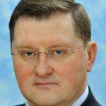 Академик Глебов: Попытки обвинить Азербайджан в военных преступлениях провалились